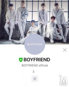 20170226_BOYFRIEND_line