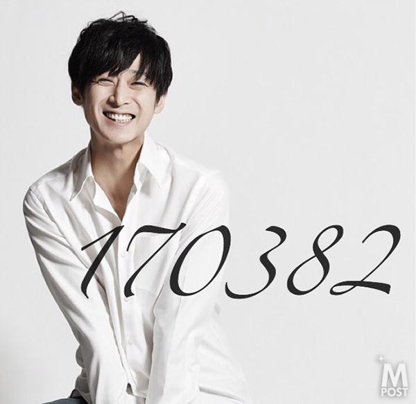 20170226_GongDaeyu