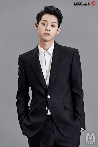20170226_JungJoonYoung