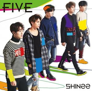 20170222_SHINee_sub1