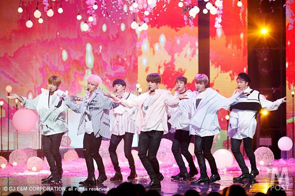 20170303_KCON_BTS