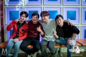 20170320_KNTV_RadioStar_heechul2