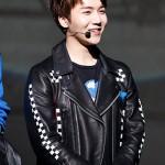 20170324_PENTAGON_JINHO