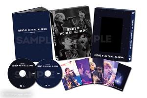 20170423_TRITOPS_DVD