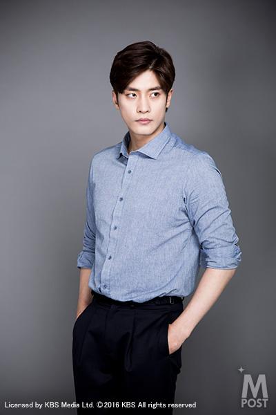 20170502_dokidoki_Sunghoon_02
