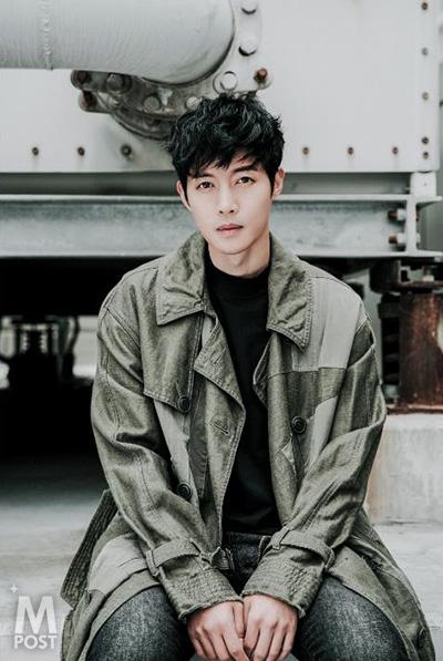 20170515_KimHyunJoong_main