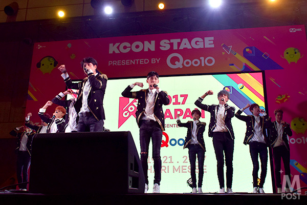 20170519_KCON_CONVENTION_Apeace_0001