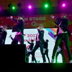20170519_KCON_CONVENTION_Apeace_0145