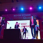 20170519_KCON_CONVENTION_Apeace_0219