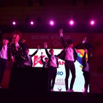 20170519_KCON_CONVENTION_Apeace_0229