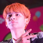 20170519_KCON_CONVENTION_Apeace_0277