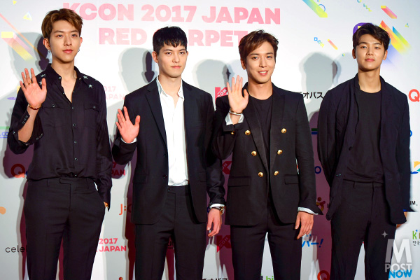 20170520_KCON_RED_CNBLUE_D0746