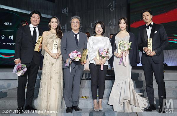 20170531_100sang_main