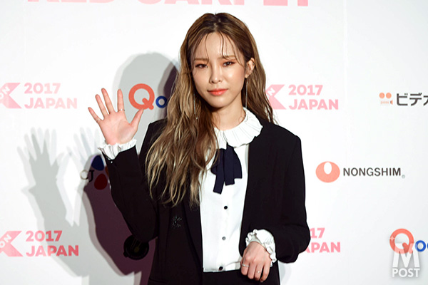 20170520_KCON_RED_Heize_D0376