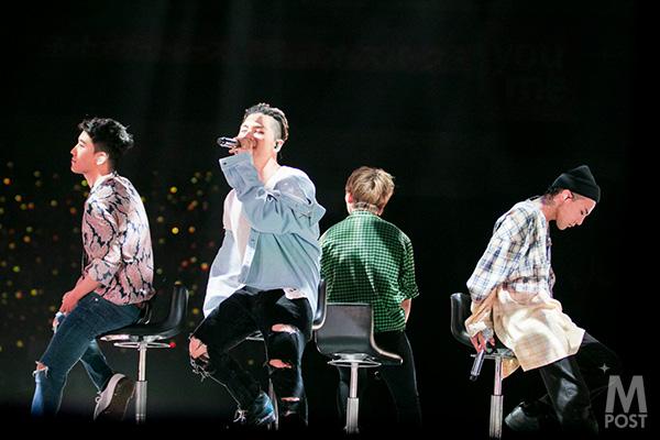 20170527_BIGBANG_01