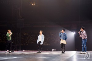 20170527_BIGBANG_02