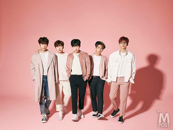 20170601_B1A4_album4