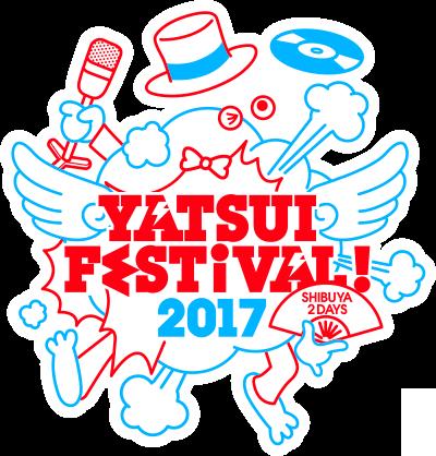 20170611_TRITOPS_YATSUIFES_logo