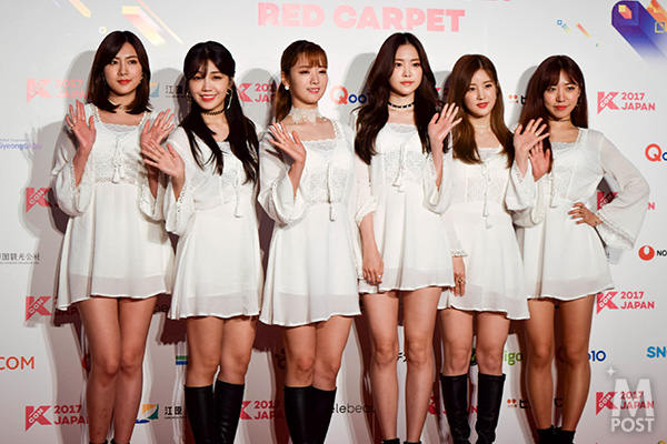 20170520_KCON_RED_Apink_D0591