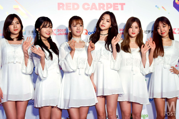 20170520_KCON_RED_Apink_D0643