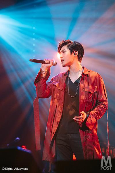 20170706_KimHyunJoong_6209