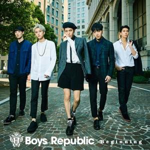 20170709_BoysRepublic_Beginning_Limited