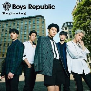 20170709_BoysRepublic_Beginning_Normal