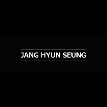 20170715_JANGHYUNSEUNG_main
