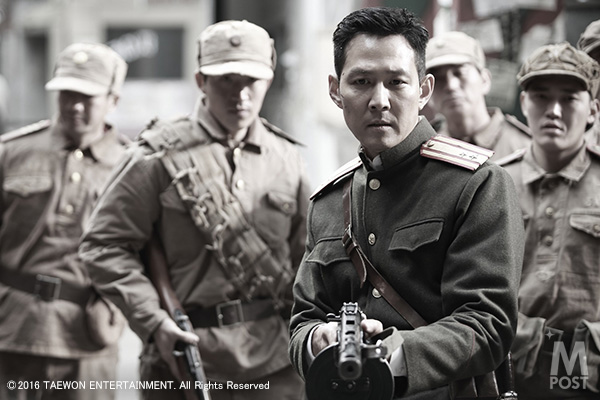 20170721_operationchromite_main01