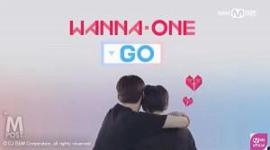 20170727_WannaOneGO-3