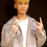 20170408_LeeHanYoung_0423