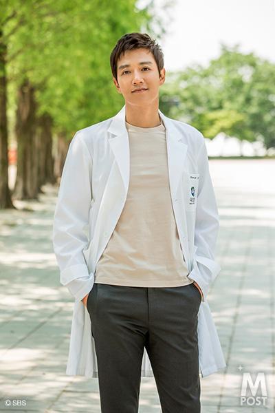 20170806_doctors_KimRaeWon_s