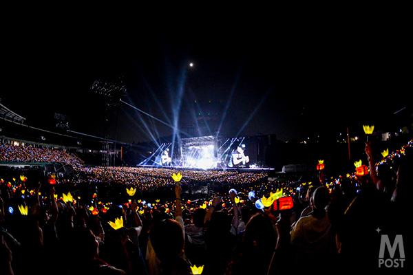 20170807_BIGBANG-SOL_03