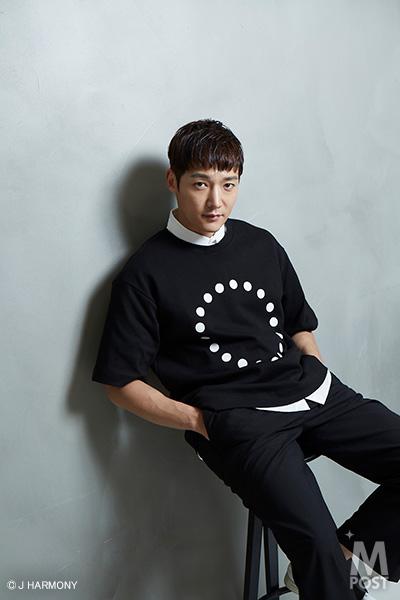 20170812_ChoiJinHyuk_main