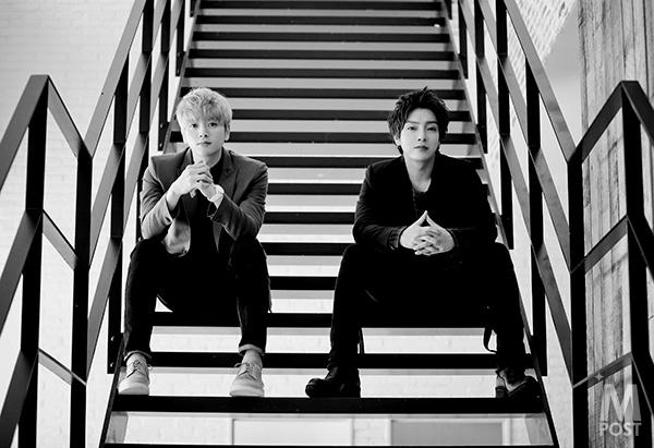 20170812_Yoonhak-Sungje_0103aa_tr