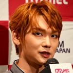 20170818_TakadaKenta_D5_1_0908