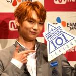 20170818_TakadaKenta_D5_1_0971