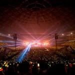 20170819_BIGBANG-GDRAGON_04