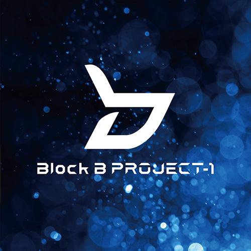 20170822_BlockB_TYPE_BLUE