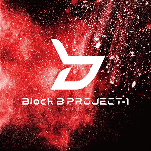 20170822_BlockB_TYPE_RED