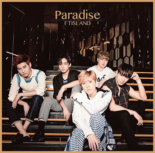20170823_FTISLAND_Paradise_Normal