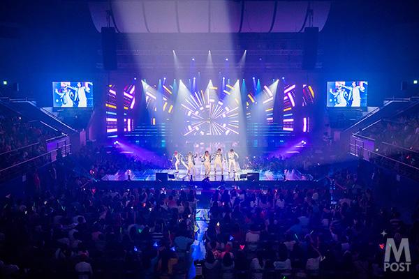 20170824_BIG_ASIATOURinSEOUL_861