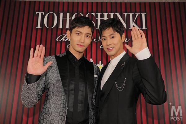 20170824_TVXQ_Japan_2
