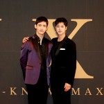 20170824_TVXQ_Korea_2