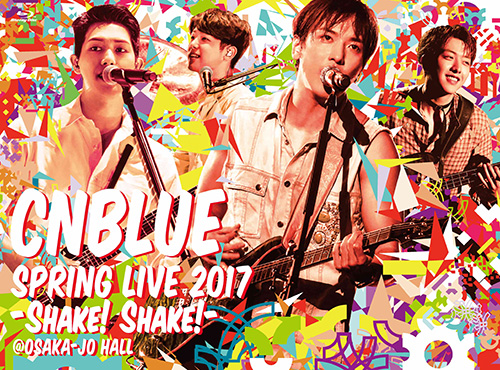 20170826_CNBLUE_Shake_Live_BOICE_BD