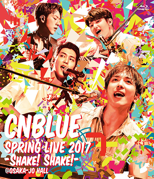 20170826_CNBLUE_Shake_Live_Normal_BD