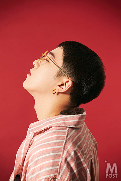 20170827_BlockB_PROJECT-1_TAEIL_solo