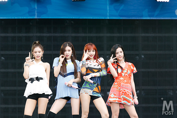 20170829_anation-BLACKPINK_Main_M0P1300_small