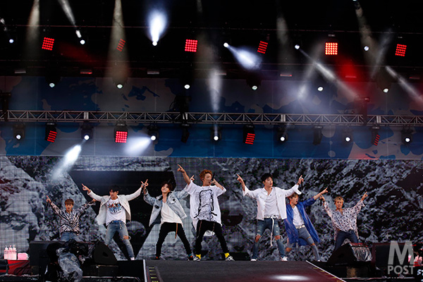 20170829_anation-iKON_04