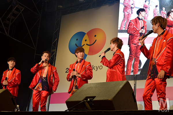 20160925_nikkan-omatsuri_CODEV_1_0861